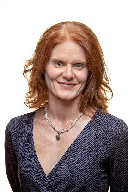 Melissa S. Riess, Au.D.