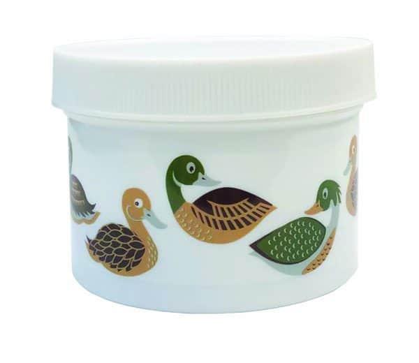 Dehumidifier - Duck