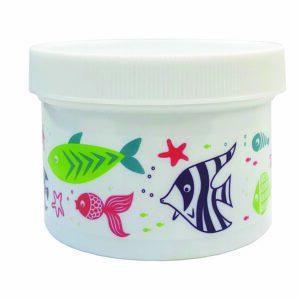 Dehumidifier - Fish