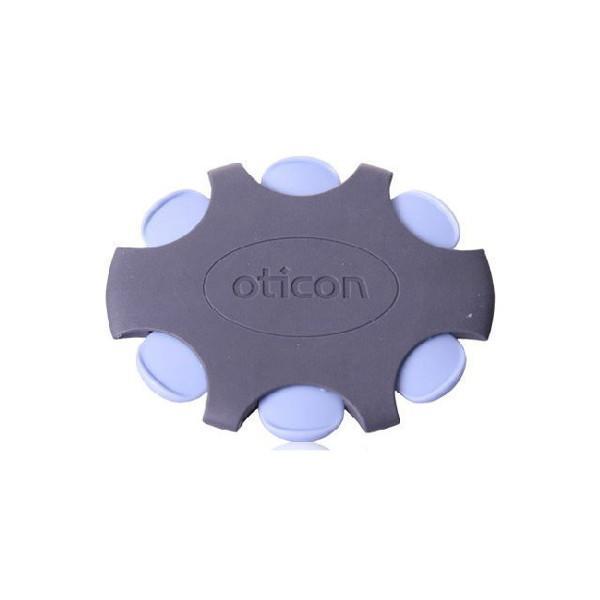 Oticon NoWax Wax Guards (6_pk)