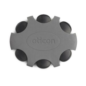 Oticon ProWax MiniFit Wax Guards (6_pk)