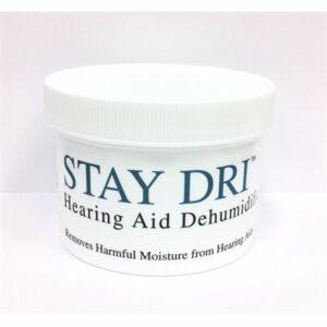 Stay Dri